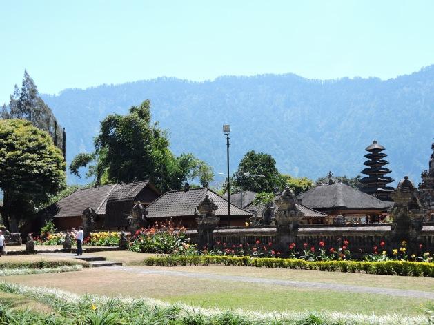 Bali Nikon 003