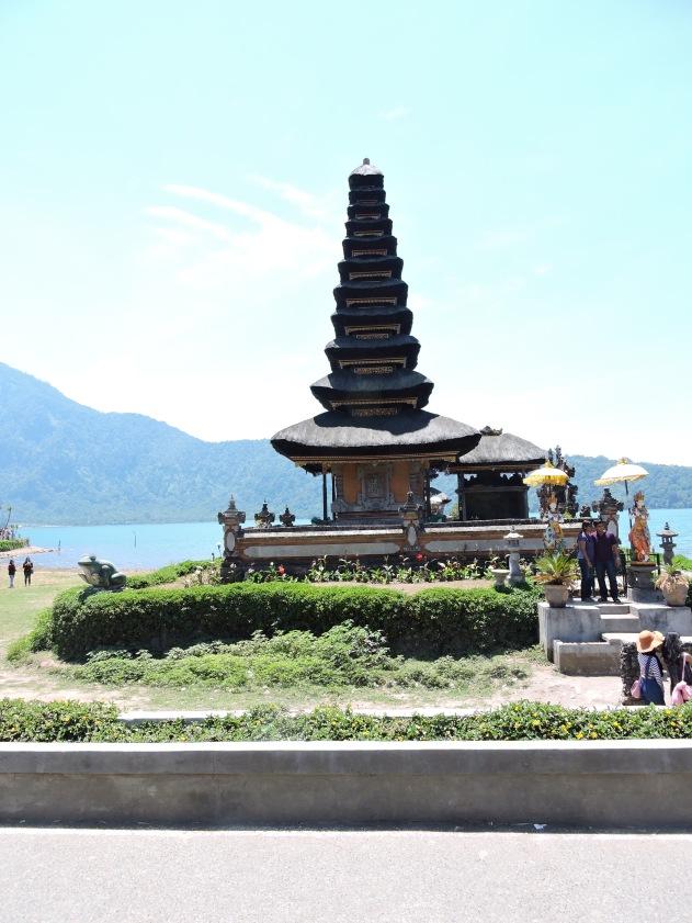 Bali Nikon 016