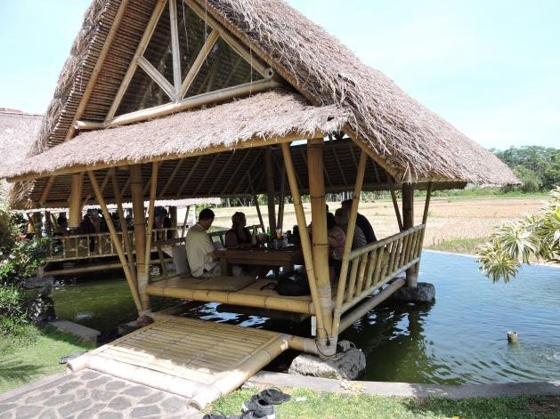 Bali Nikon 081