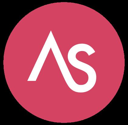 Alyanna-Store-Logo