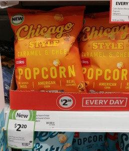 Coles-140g-Chicago-Style-Caramel-Cheese-Popcorn