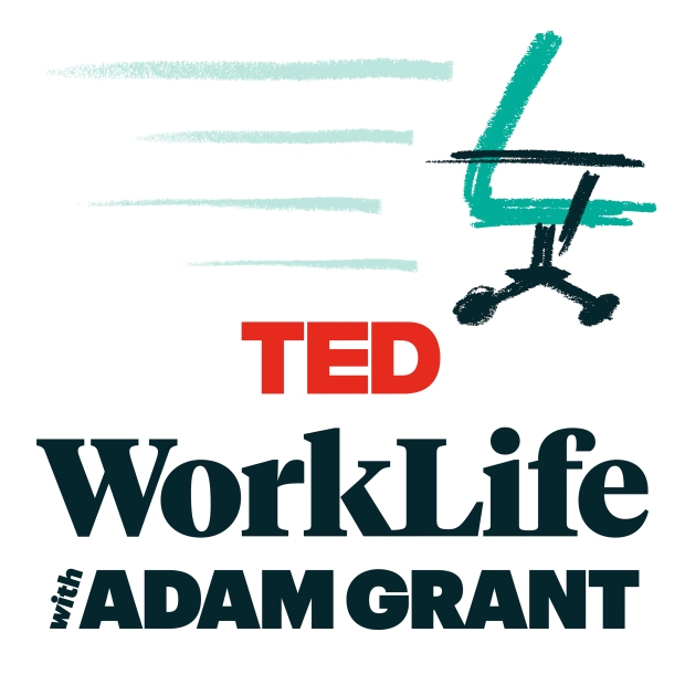 TED_WorkLife_Digi_Assets