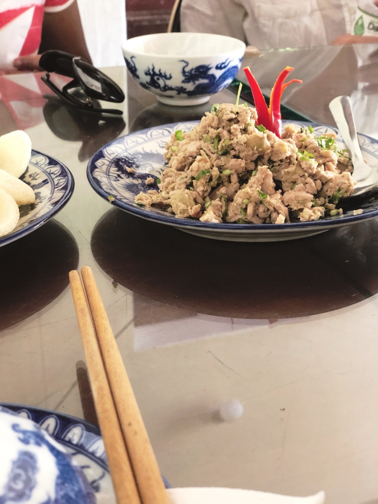 Vietnam - Food