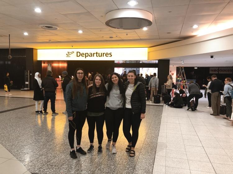 Airport_departure