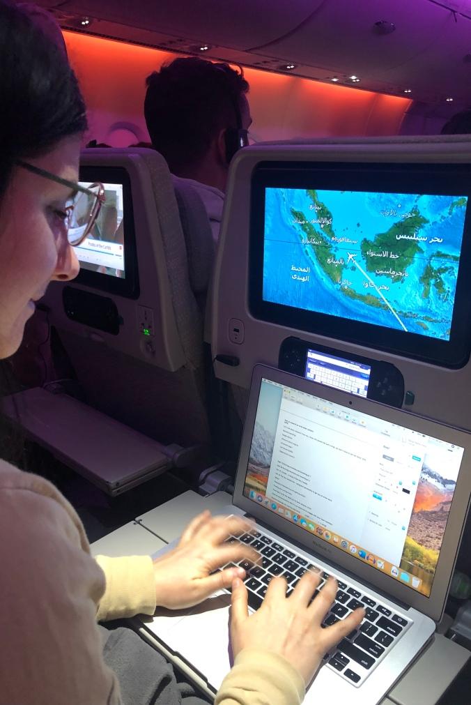 Laptop_plane