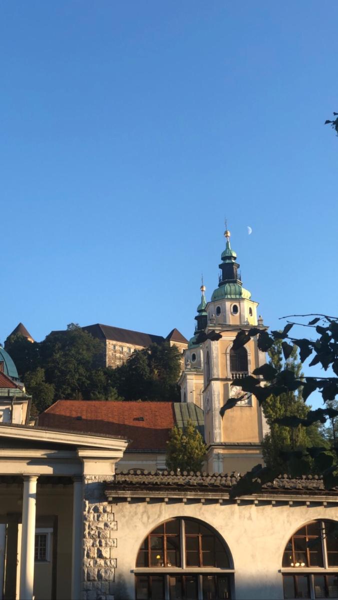 Slovenia_Ljubljana