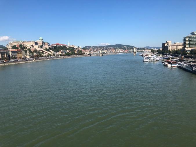 Hungary_Budapest