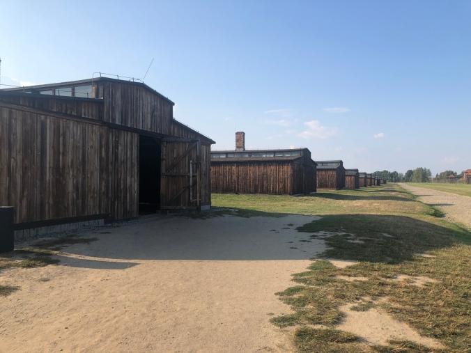 Auschwitz_Poland