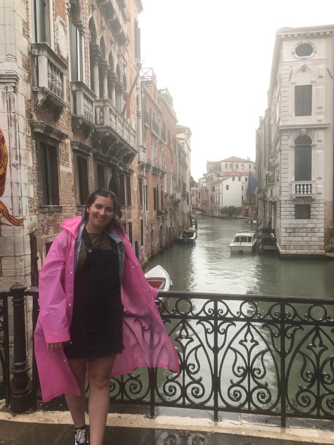Italy_Venice