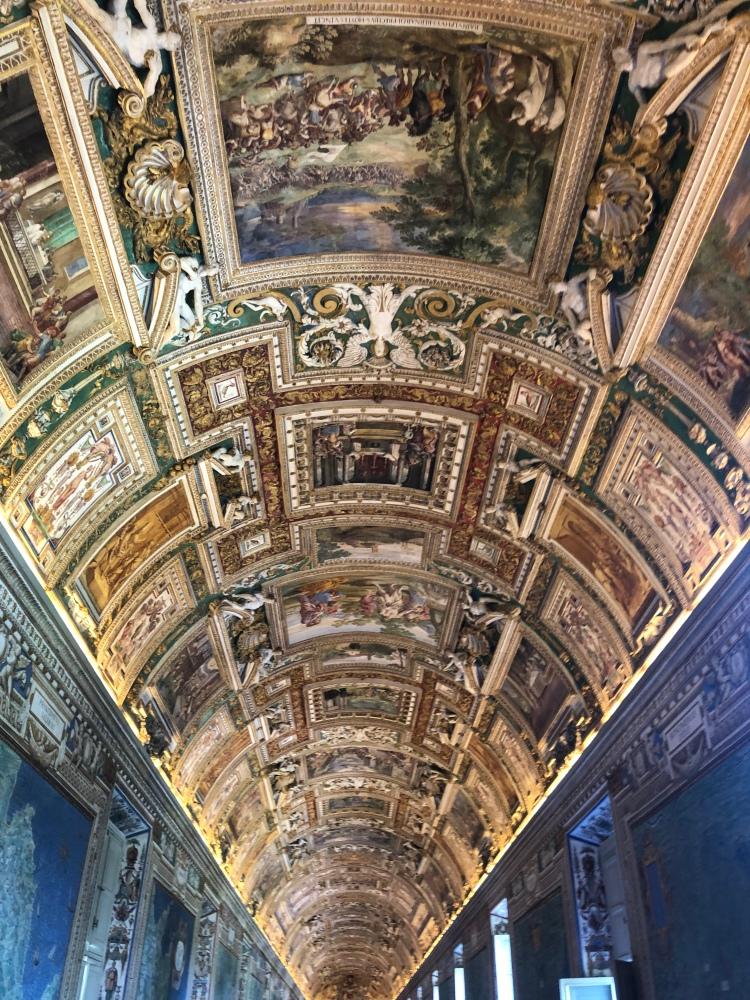 Italy_Vatican