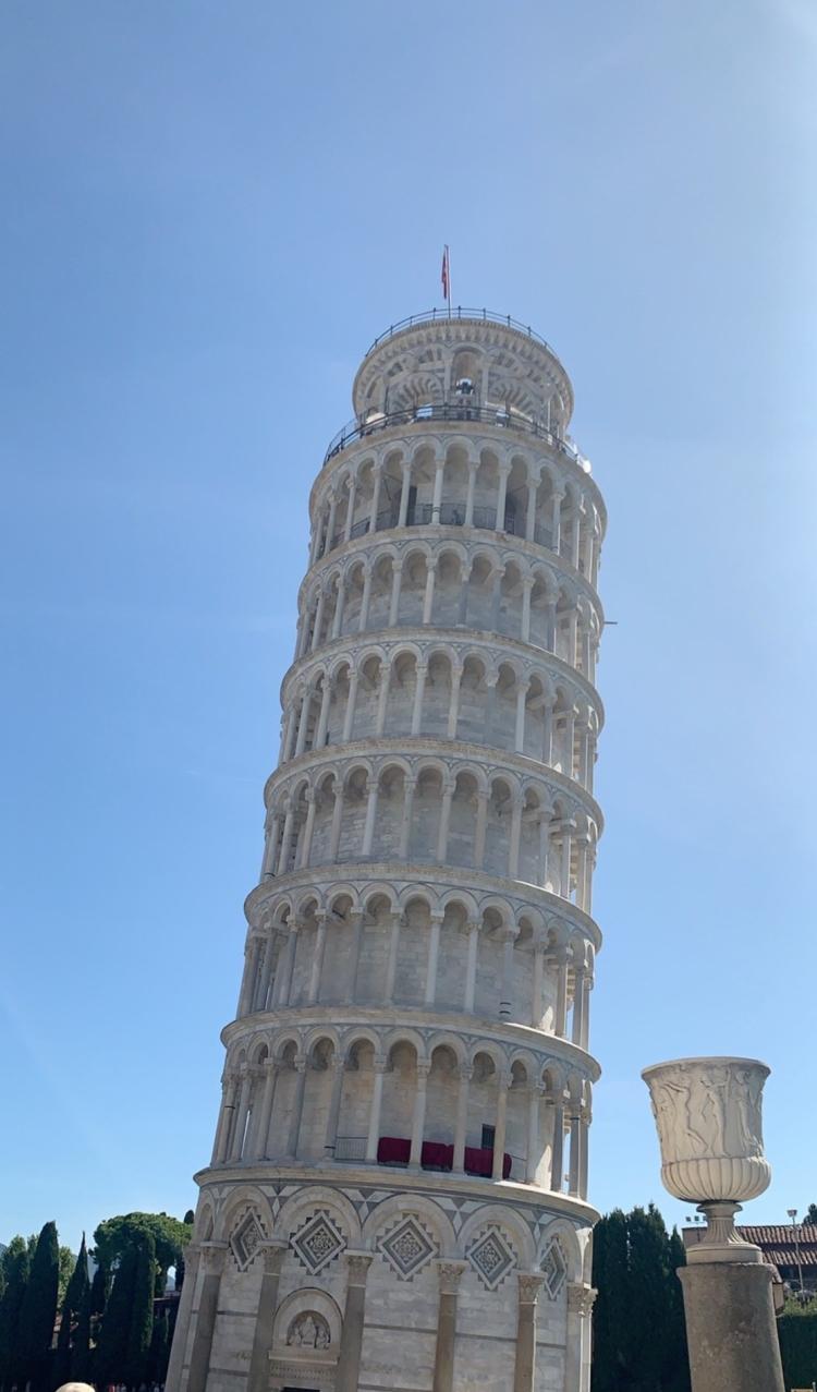Italy_Pisa