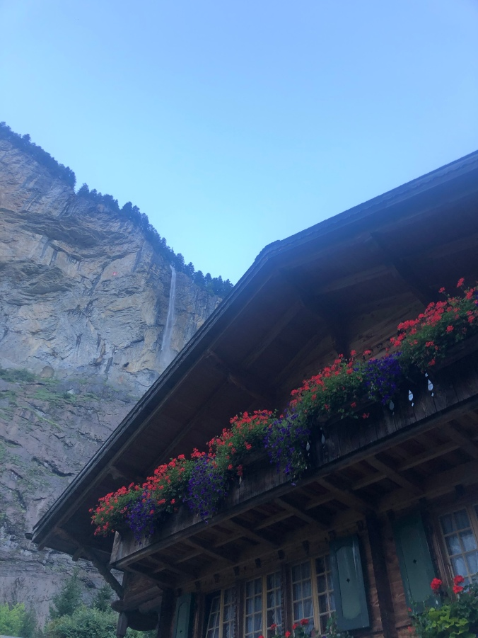 Lauterbrunnen_Switzerland