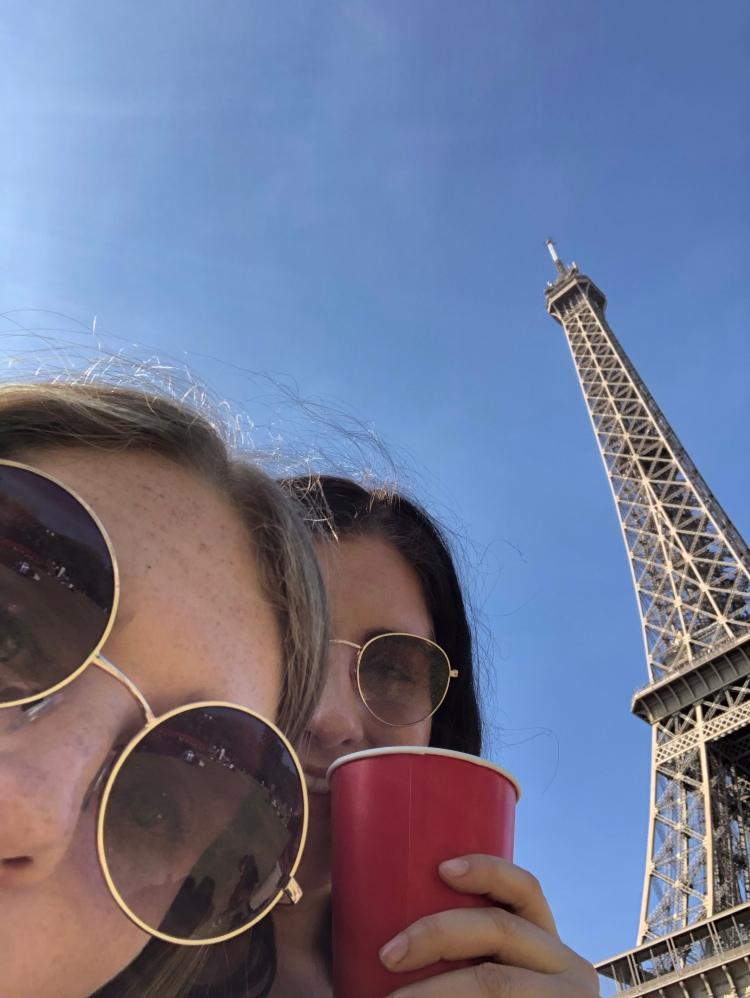 France_Paris