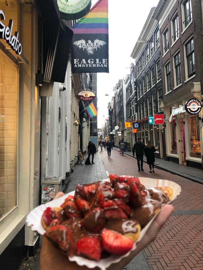 Netherlands_Amsterdam